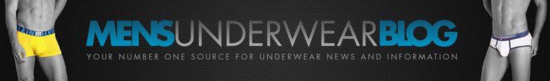 Mensunderwearblog-logo
